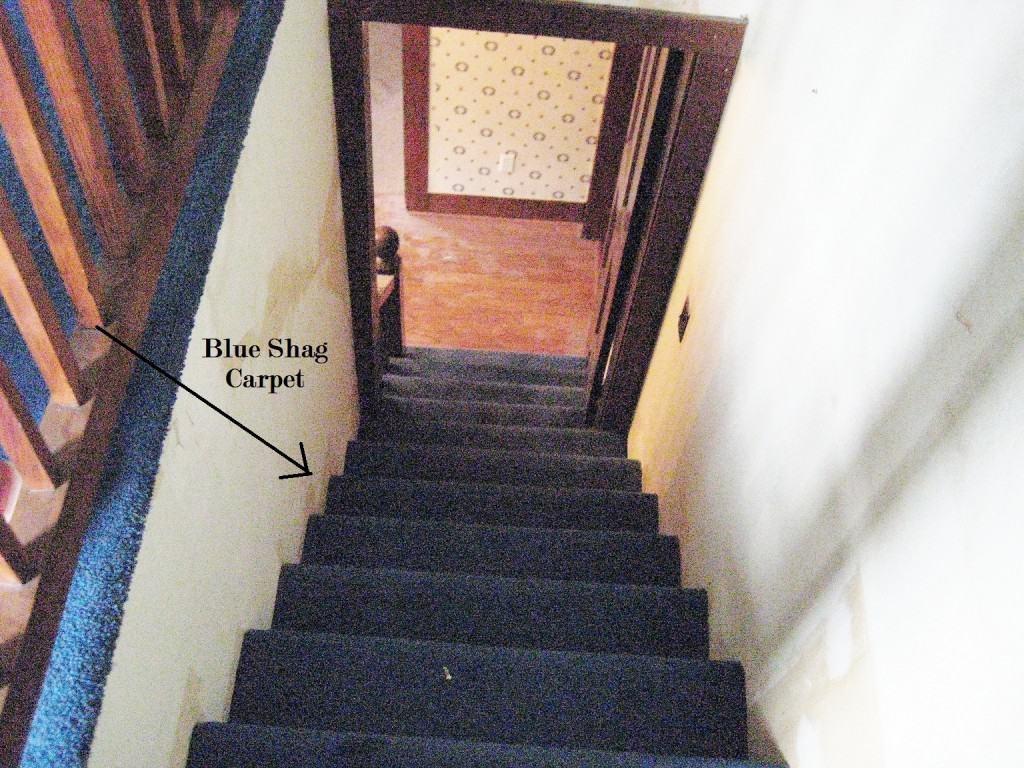 Diy Indoor Outdoor Stair Runner Thistlewood Farm | Outdoor Stair Carpet Runner | Anti Slip Stair | Porch | Flooring | Carpet Workroom | Indoor Outdoor