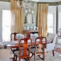 Dining_Room Thistlewood Farm 250 x250