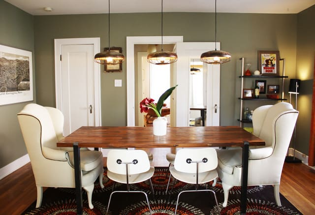 Lighting Ideas For Low Ceilings