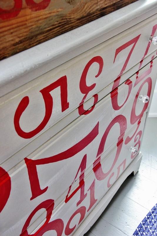painted-dresser-numbers