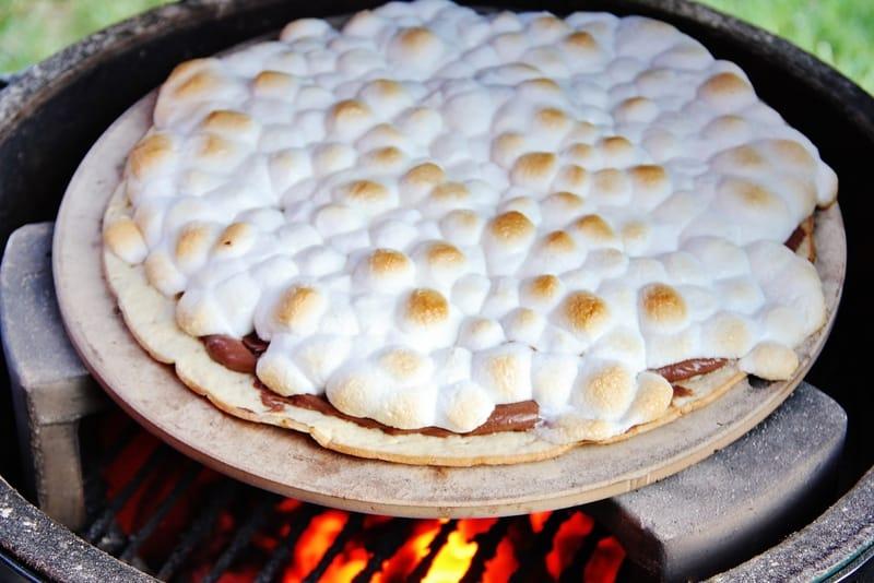 nutella-dessert-recipes