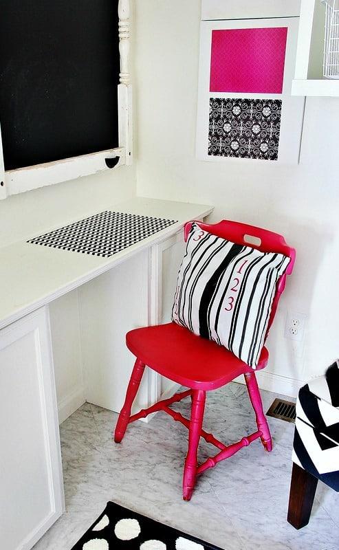 craft-room-organization-diy
