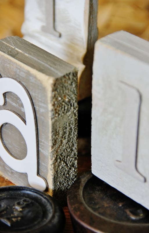 diy-wood-block-letters-how-to-make