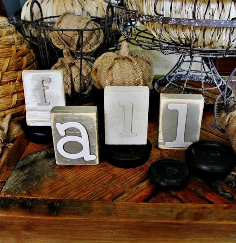 diy-wood-block-letters-how-to
