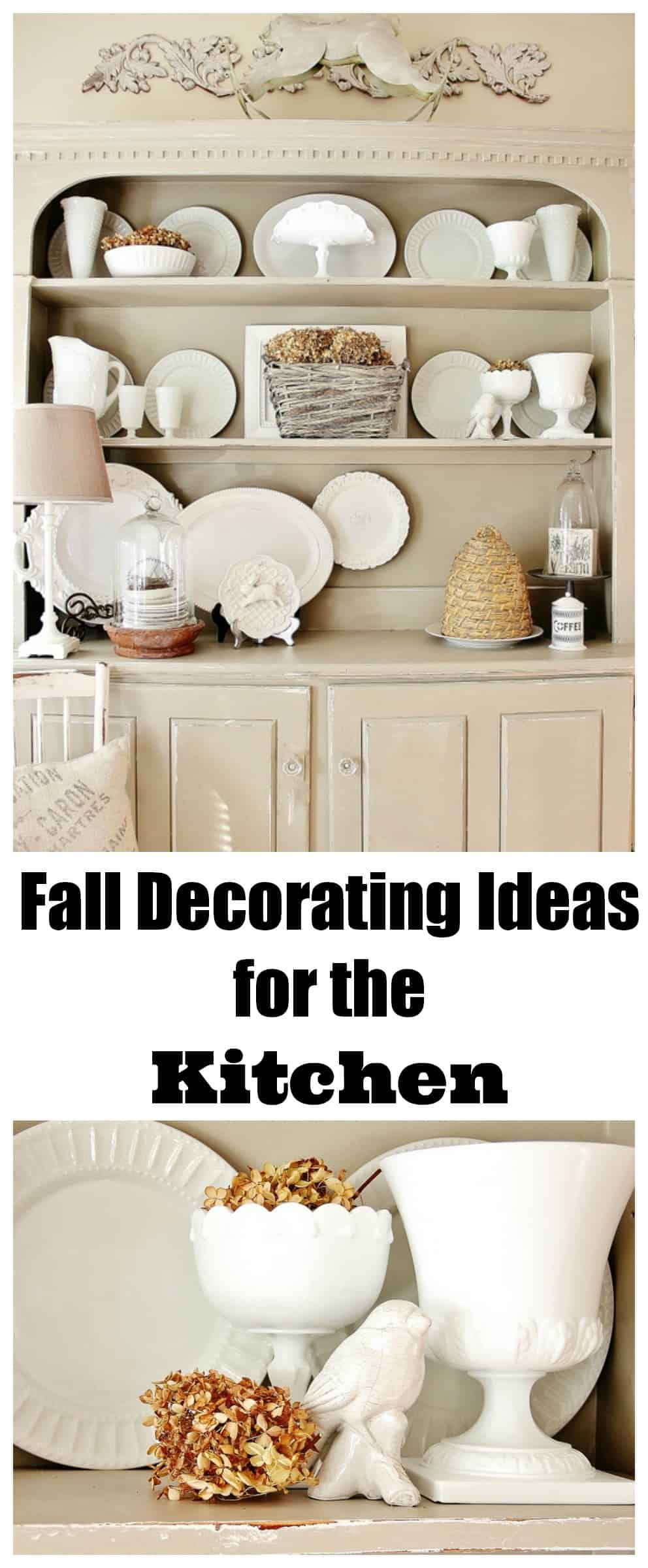 fall-decorating-ideas-for-the-kitchen
