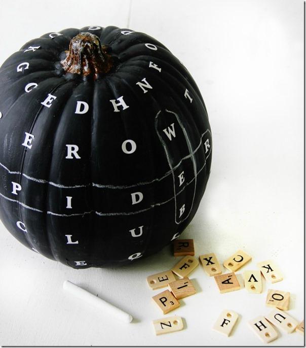 word-find-chalkboad-pumpkin-project