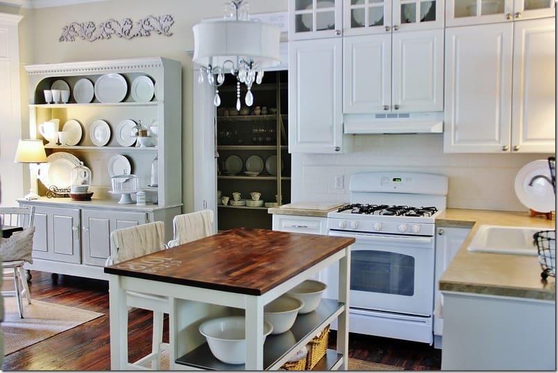 kitchen-thistlewood