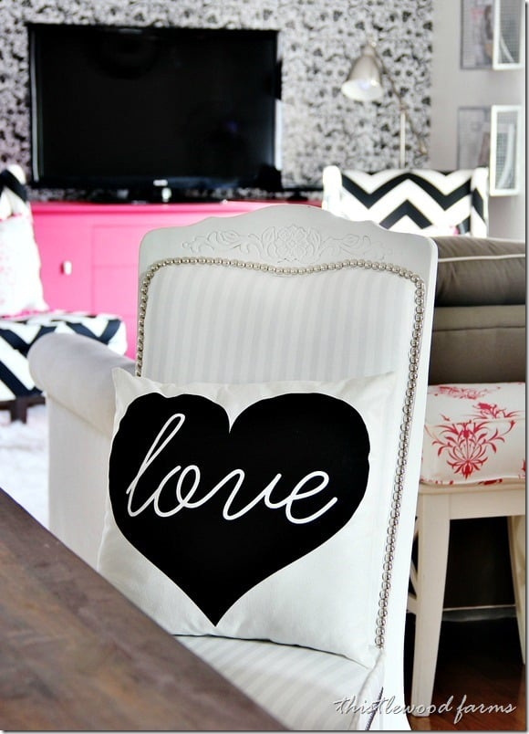 budget-decorating-chair