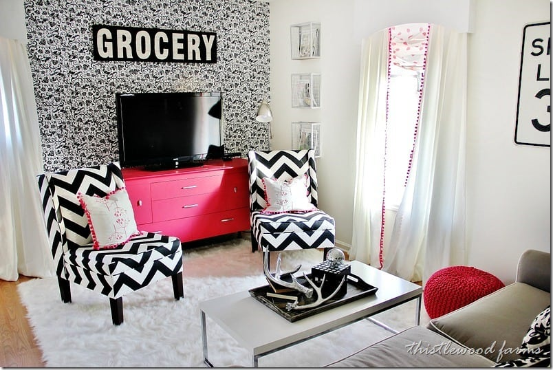 budget-decorating-how-to