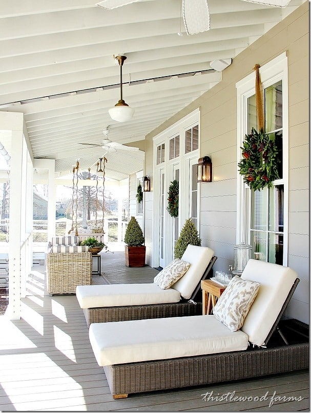 Blogs Southern Style Decorating Best