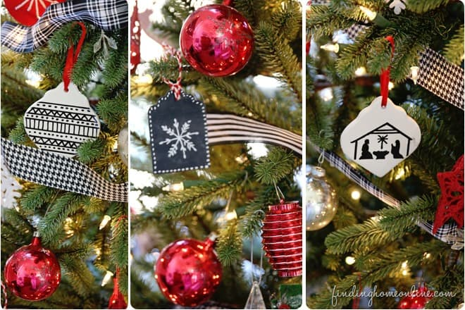 finding-home-Christmas-tour-ornaments