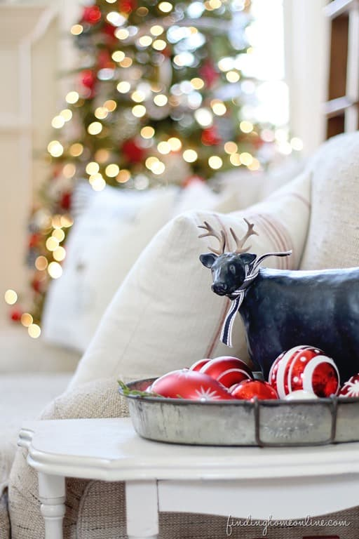 finding-home-Christmas
