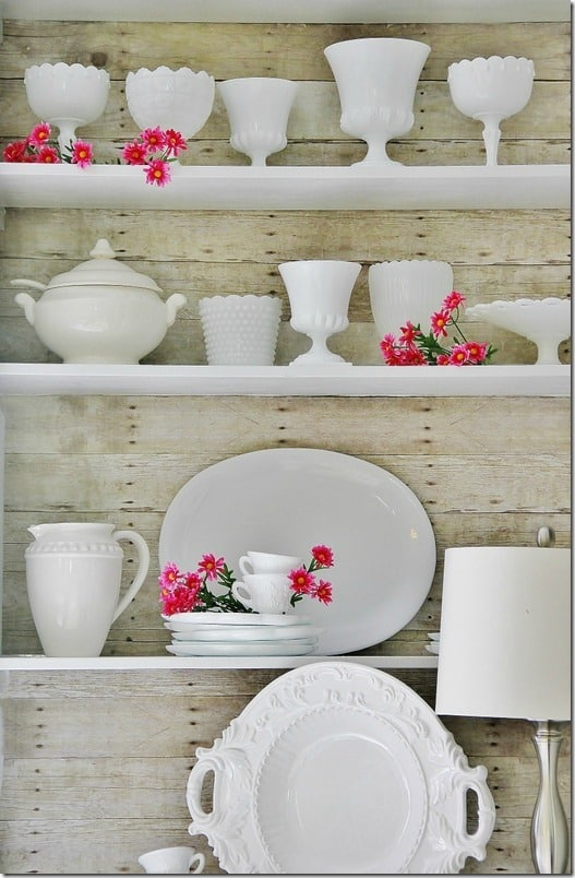 milk-glass-collection1