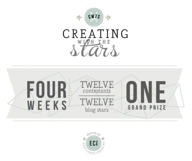 Creating With the Stars