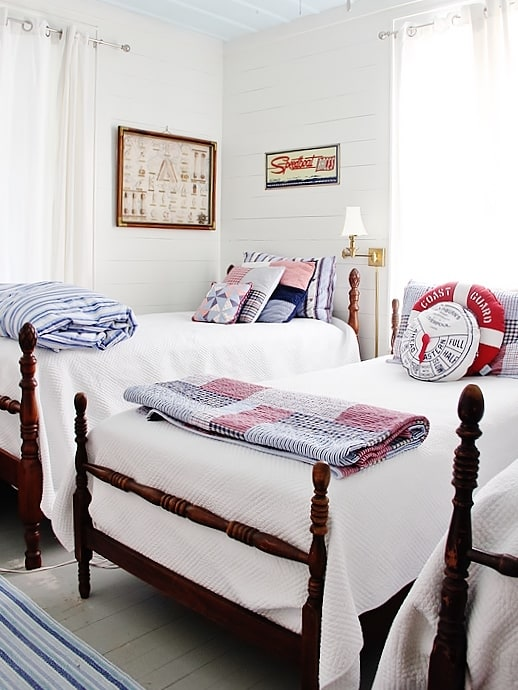 beach-cottage-style-quilt