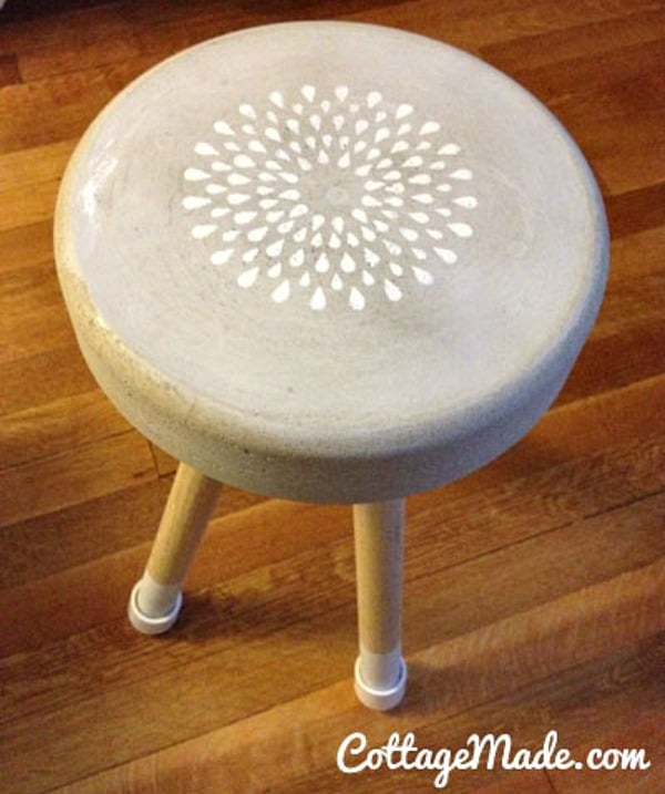 cement-stool-6