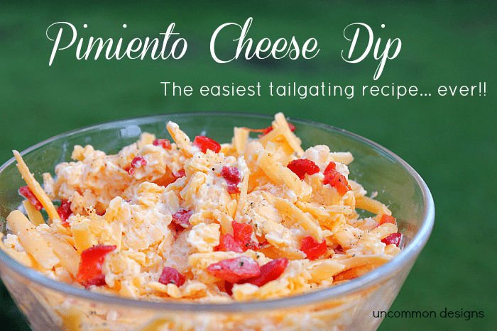 pimiento-cheese-dip