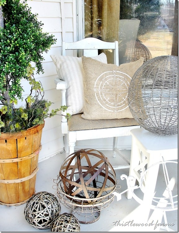 spring-decorating-ideas-chair