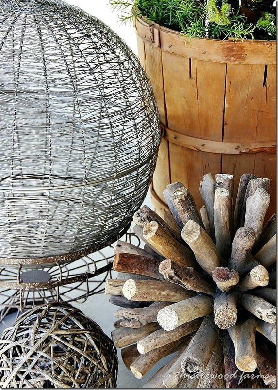 spring-decorating-ideas-urn