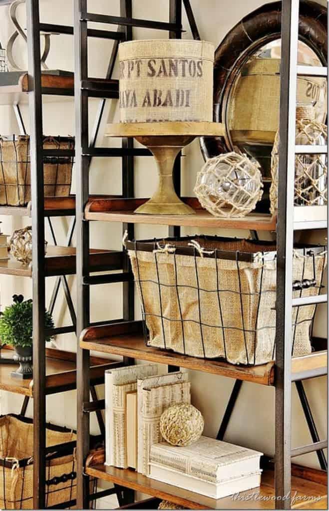 living-room-design-ideas-bookshelf_thumb.jpg