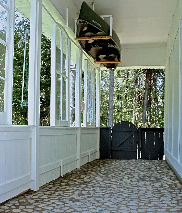 canoe-hung-at-Hoop-Top-House-cynthiaweber.com_