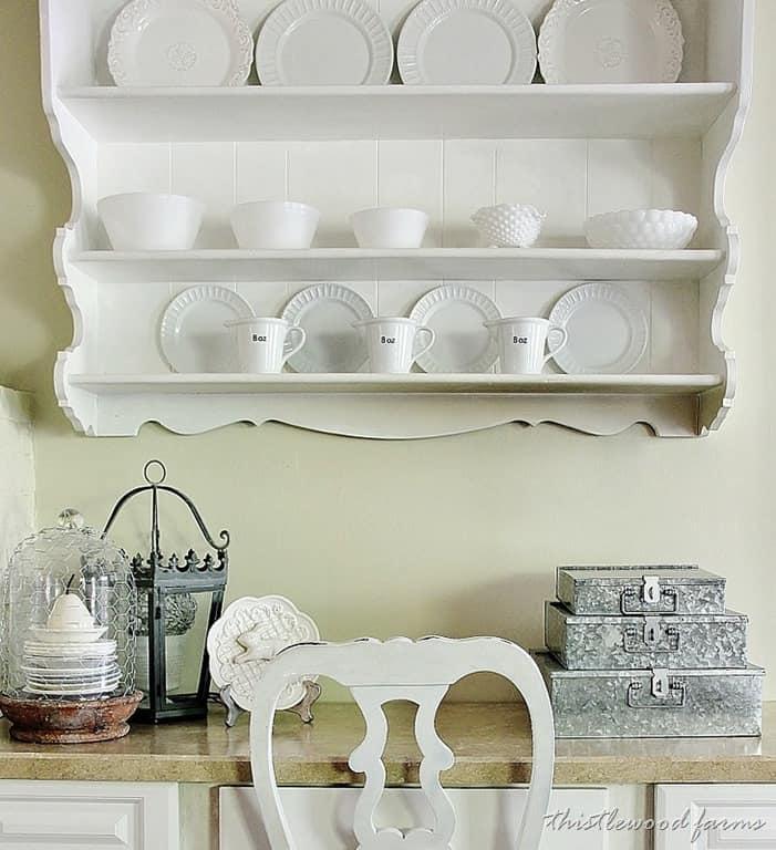galvanized-file-boxes-kitchen.jpg