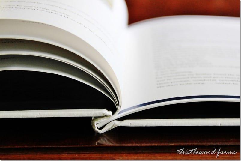 love-letter-book