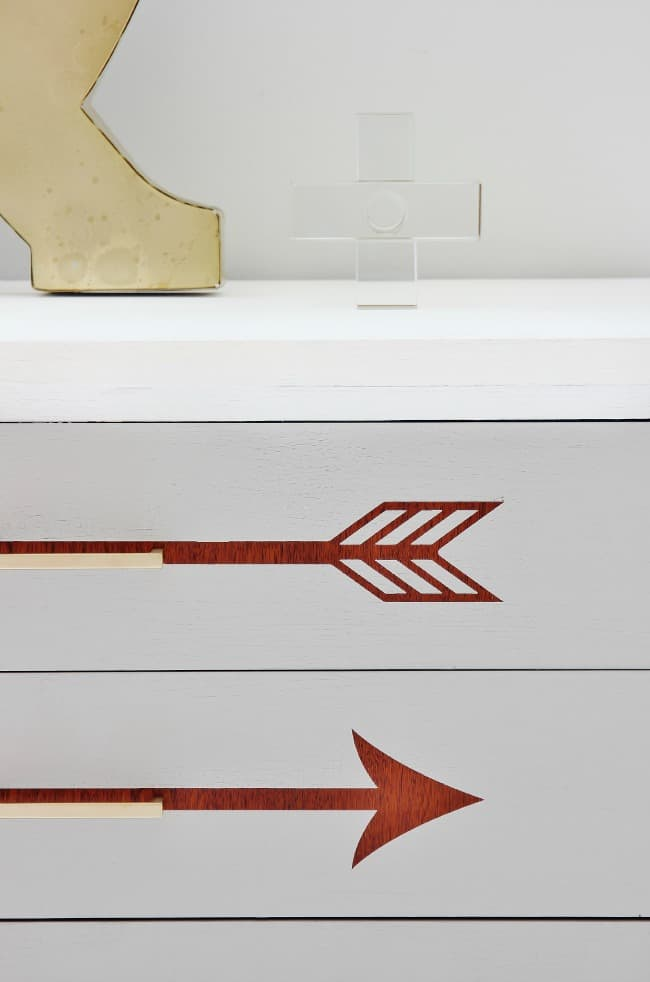 file cabinet project