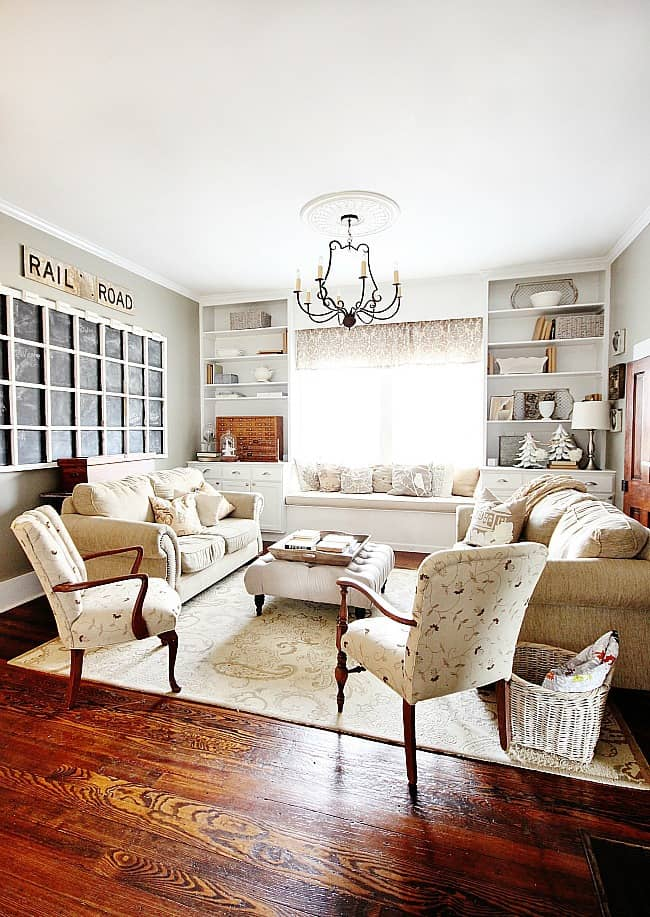 family room picture home interior pictures