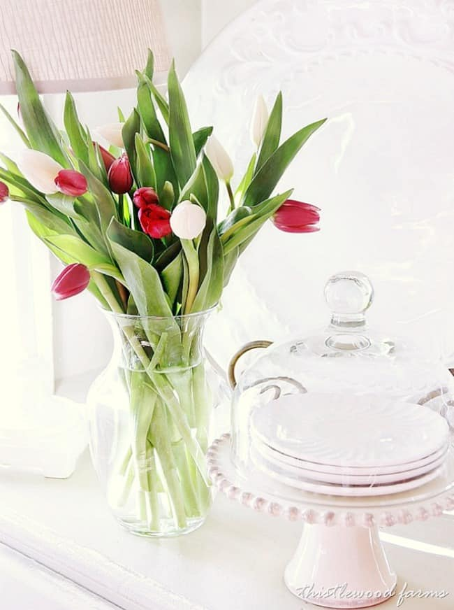 spring-decorations-thistlewood-tulips_thumb