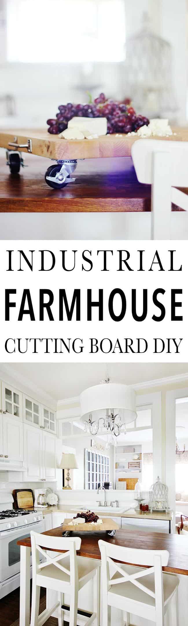 cutting-board-DIY-project-TOWER