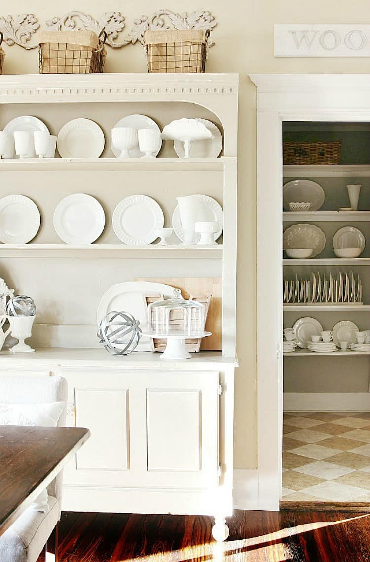kitchen-ideas-for-remodeling