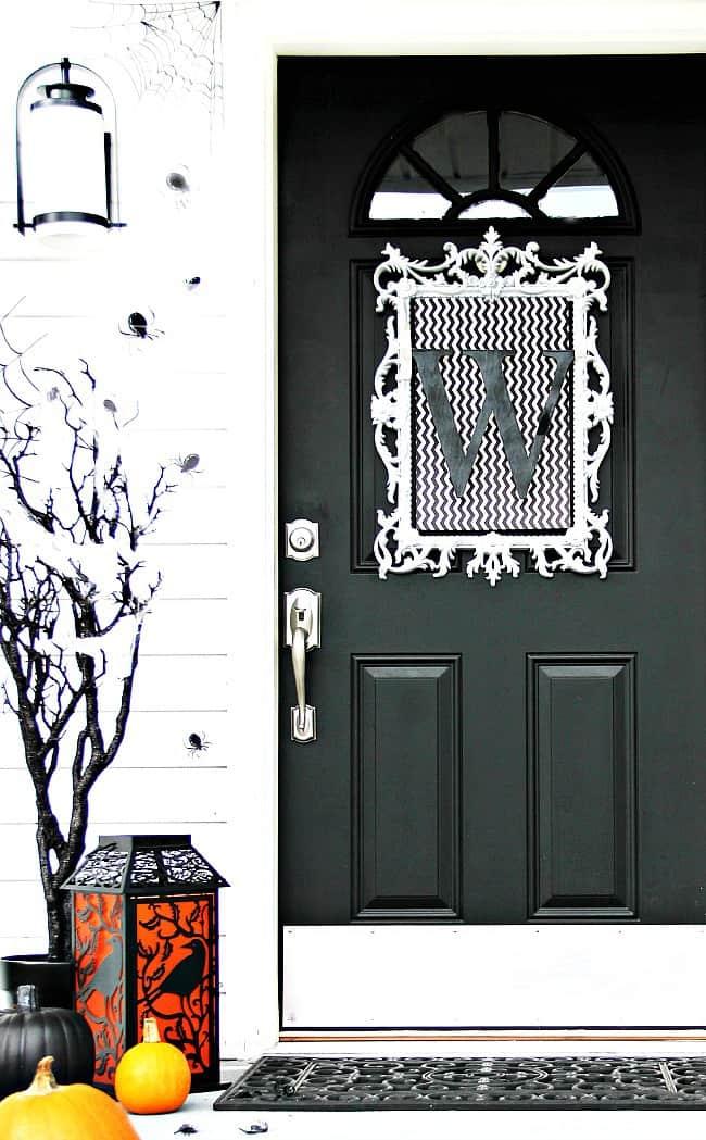halloween-door-decorating-ideas-1