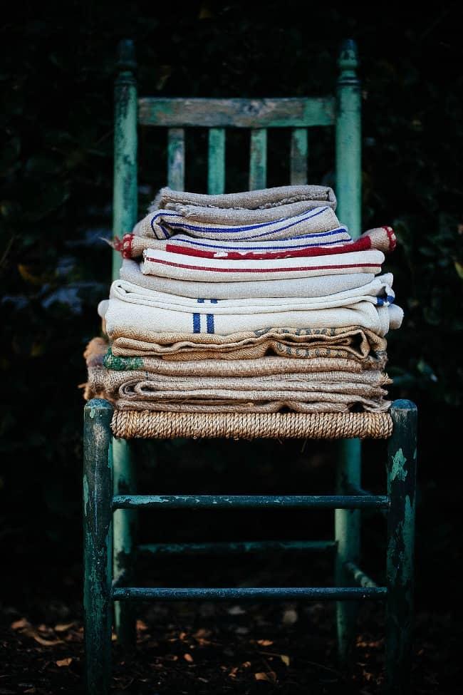 grain-fabrics5