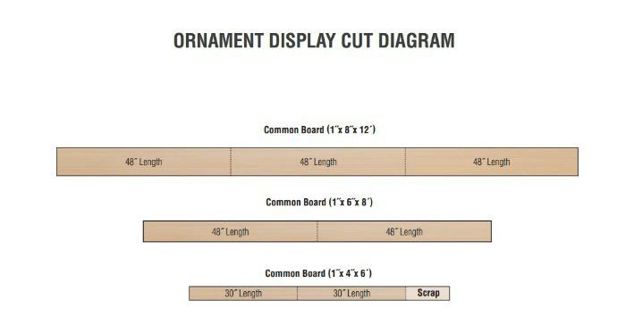 ornament-display-cut-diagram