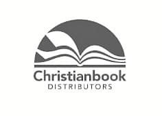 Buy my book at Christianbook.com
