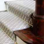 What Are Stair Rods And Why They Make Your Stairs So Much Cuter Thistlewood Farm