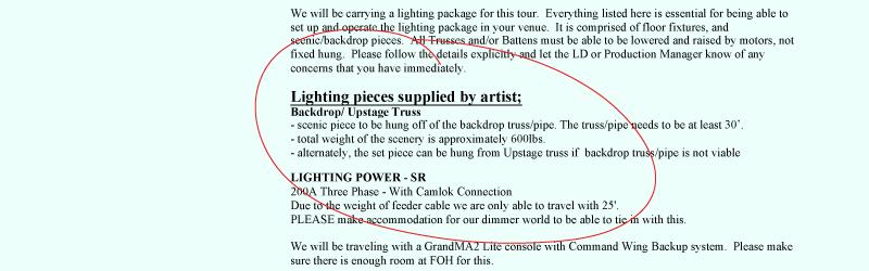 lights_rider_artist