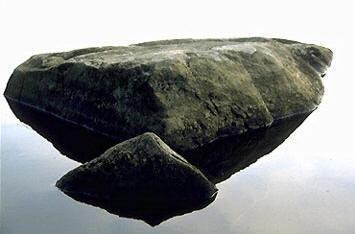 floatingrocks