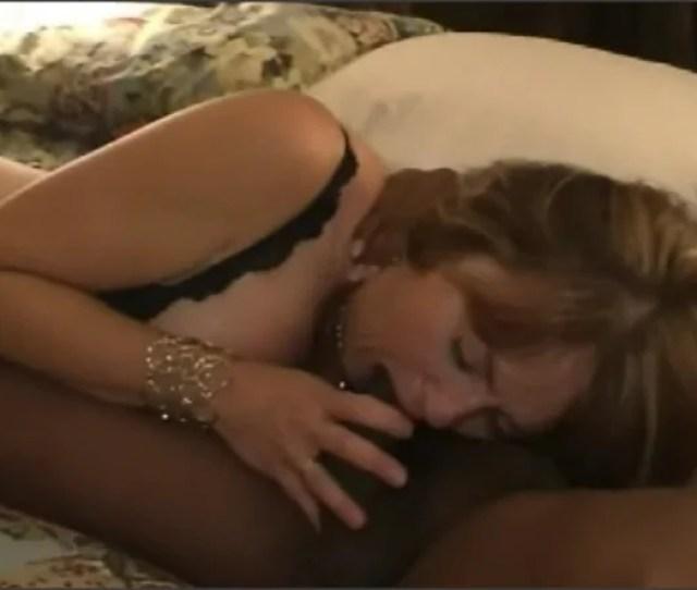 Horny Granny Bbc Slut Exposed Wifesharing