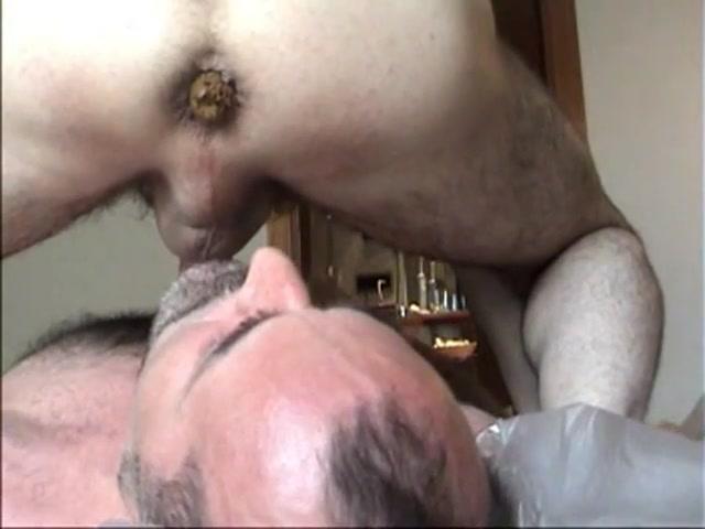 dirty kinky sex tumblr