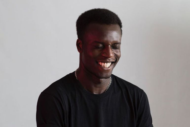 "Meet the director behind Stormzy`s ""Own It"" Music video and some of Uk`s best rap music videos - And"