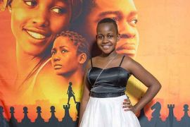 nikita-pearl-ugandas-queen-of-katwe-star-dies-at-very-young-age-15