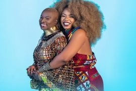 yemi-alade-and-angelique-kidjo-re-enact-wombo-lombo-on-new-song-shekere