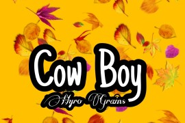new-music-hyro-grains-drops-cow-boy-ahead-of-yet-to-be-released-song-featuring-fameye