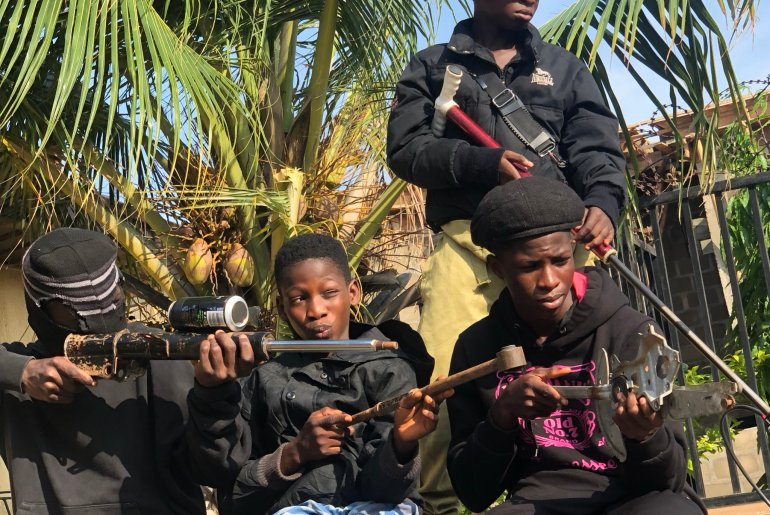 nigerian-kids-ikorodu-bois-goes-hollywood-after-their-latest-movie-trailer-got-some-major-attention