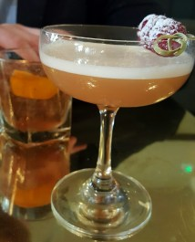 TWD_French_Martini