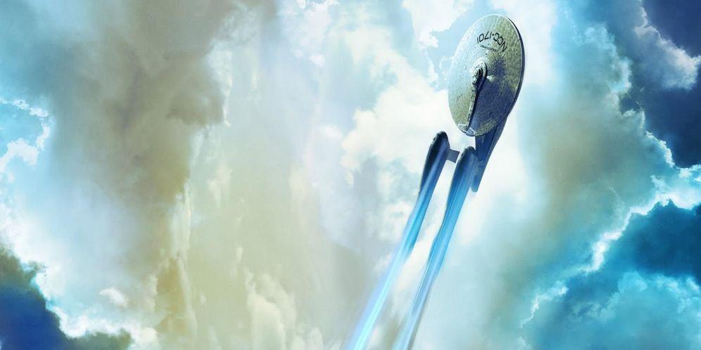 Star Trek Beyond 4