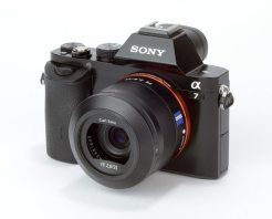 Sony-A7-product-shot-12