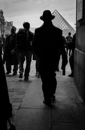 valerie Jardin - silhouettes-3
